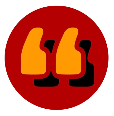 Hérault Infos